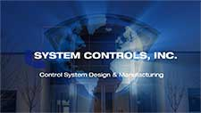 Meet System Controls - Watch video